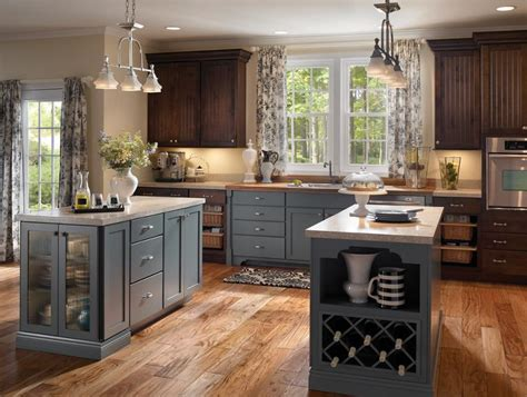 Medallion Cabinets Outlet by Silverline By Medallion Cabinetry Lakeville Kitchen Bath