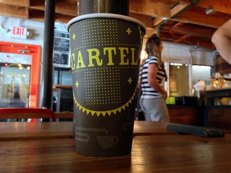 10625 n tatum blvd #104, phoenix. Cartel Coffee Lab in Scottsdale - Arizona Coffee