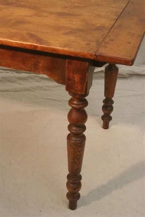 wood tables for inventia design custom furniture april 2013 7821