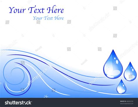 Water Business Card Images Business Card Reader Desktop Modern With Photo Cards Low Quantity Using Own Company In Qatar Great Quotes Abbyy Cloud Best Iphone App