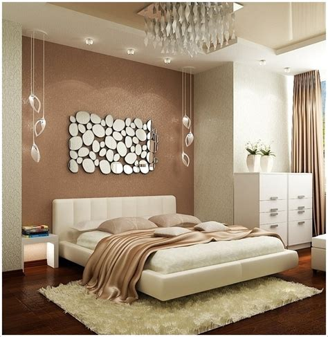 ideas for decorating bedroom 10 awesome ideas to design a bedroom with an alcove