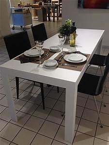 Bulthaup C2 Tisch : schreibtische fugenlose laminatbeschichtung in alpinwei tisch c2 bulthaup m bel von in ~ Frokenaadalensverden.com Haus und Dekorationen
