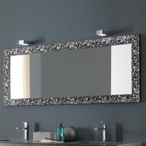 image result  large horizontal mirror bedroom