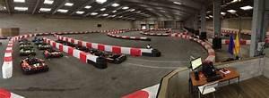 Piste De Karting : karting piste indoor d 39 une longueur de 330m laval mayenne 53 ~ Medecine-chirurgie-esthetiques.com Avis de Voitures