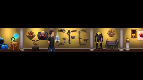 banner template de ts3 youtube banner genre fluid gaming by shrineheart on