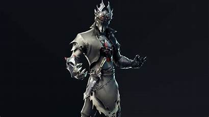 Fortnite Knight Wallpapers Skins 4k Royale Cool