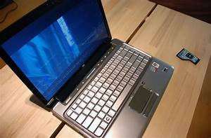 My Hp Laptop Giveaway Contest Begins Today  U2014 Paulstamatiou Com