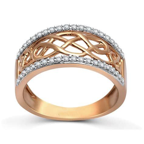 designer wedding gold rings for www pixshark