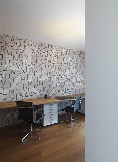 Wallpapers Walls Italian Wallpapersafari Furniture Outdoor Decor