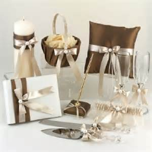personalized wedding gifts for and groom unique wedding gifts for couples wedding inspiration