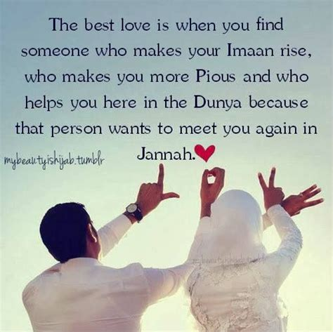 cute muslim couples islamic love quotes muslim couple