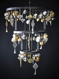 Ikea Deco Noel : ikea no l nos 5 id es d co c t maison ~ Melissatoandfro.com Idées de Décoration