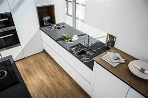 Arbeitsplatte Küche Stein : stein stile im vergleich klassische steine strasser steine ~ Markanthonyermac.com Haus und Dekorationen