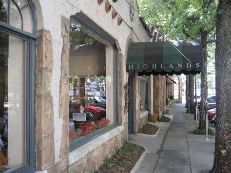 Kitchen Magic Birmingham by Highlands Bar Grill Birmingham Alabama Restaurants