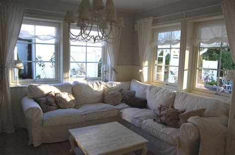 Fenster Vorhang Ideen by Moderne Gardinen F 252 R Kleine Fenster Haus Design Ideen