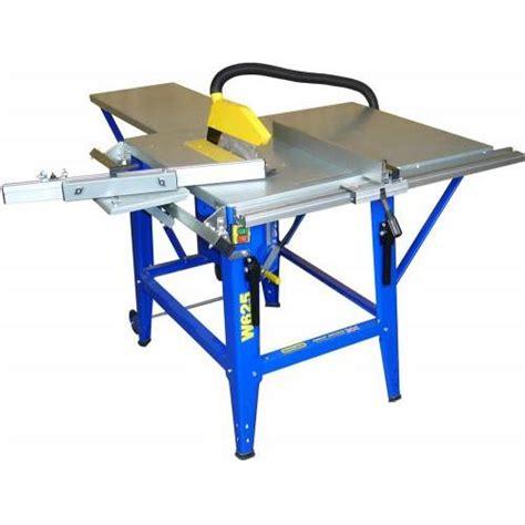 handyman centre  malta machinery power tools