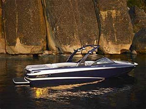 Malibu Boat Drawing by Malibu Sunscape 247 Lsv Review Boats