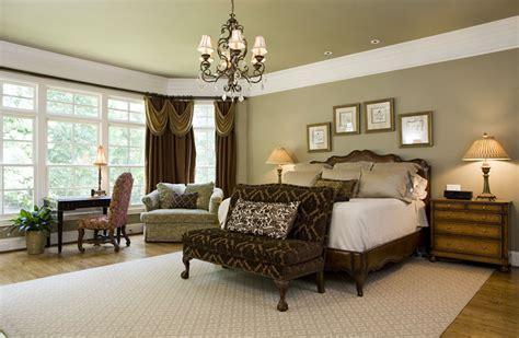 earth tone paint colors for living room fabulous west elm
