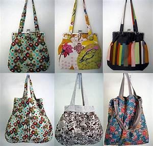 Comment Faire Un Sac : comment faire fabriquer un sac main ~ Melissatoandfro.com Idées de Décoration