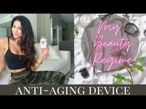 Anti Aging Fabric | Health Products Reviews