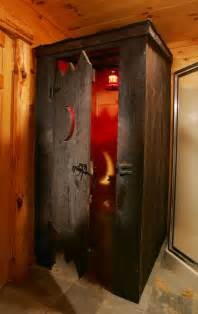 custom bathroom ideas custom bathroom ideas for the house