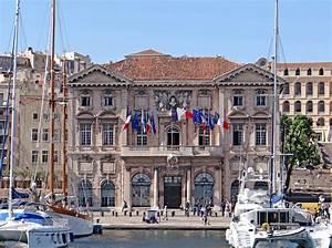 La Plateforme Du Batiment Marseille : visiter l h tel de ville de marseille made in marseille ~ Dailycaller-alerts.com Idées de Décoration