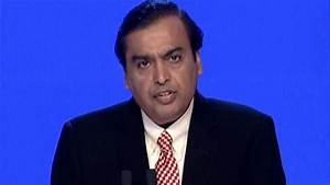 Mukesh Ambani draws salary of Rs 15 cr for 9th year in a row