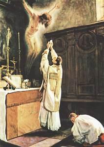 Emmaus Saint Priest : emmaus catholic young adult ministry holy mass this thurs ~ Premium-room.com Idées de Décoration