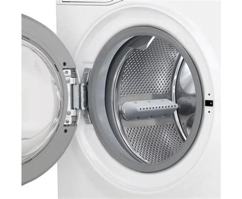 fleckenentferner weiße wäsche bauknecht wa soft 8f41 waschmaschine freistehend wei 223 neu ebay