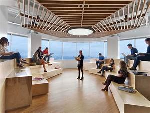 4, Office, Interior, Design, Tips, For, A, Modern, U0026, Practical, Office, Space
