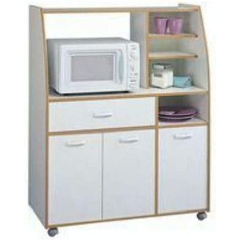meuble de cuisine pour micro onde meubles bas de cuisine meuble bas de cuisine 3 portes