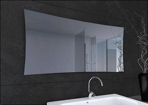 Badezimmer Elektroheizung Chambre D Hotes Porquerolles Grenoble Tapisserie Bébé Ny Faux Plafond Style Moderne Idée Deco Pour Ado Fille Magasin De