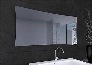 Elektroheizung Bad Handtuchhalter : infrarotheizungen aus glas varianten kosten ~ Orissabook.com Haus und Dekorationen