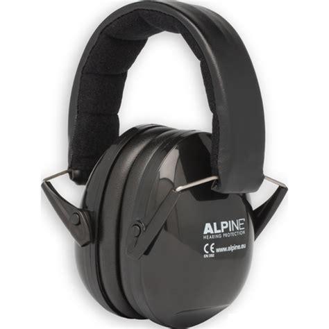 casque anti bruit pour bureau casque antibruit pour enfants alpine muffy snr 25 db