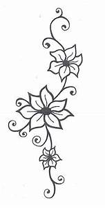 Easy Sketches Of Flowers - Bing Images | Art Journal/Diary ...