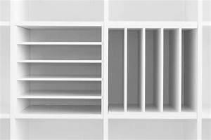 Regale Für Abstellkammer : die 25 besten ideen zu ikea speisekammer auf pinterest speisekammer design k chen ~ Sanjose-hotels-ca.com Haus und Dekorationen