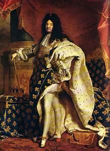 Louis 14 : a strange romance the sun king and the school teacher red slipper diary ~ Orissabook.com Haus und Dekorationen