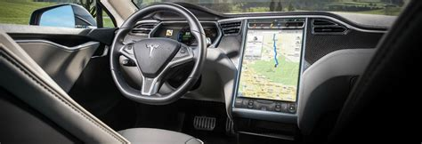 suv tesla inside tesla model y suv price specs and release date carwow