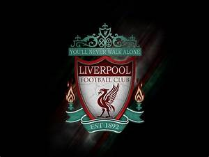 Liverpool FC Wallpapers Full HD Free Download | Wallpaper desktop | Liverpool fc wallpaper ...