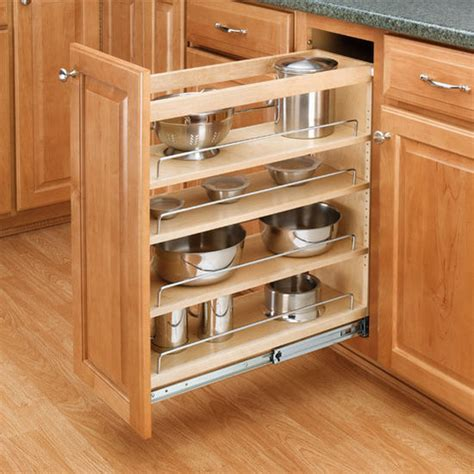 pull out inserts for kitchen cabinets cabinet organizers adjustable wood pull out organizers