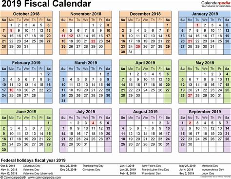 biweekly payroll calendar excel awesome  pay