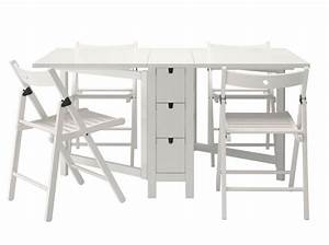 40 meubles modulables pour optimiser l39espace elle for Table de salle a manger modulable pour petite cuisine Équipée