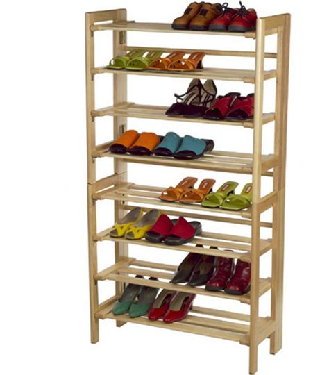 vertical shoe rack vertical shoe rack interesting ideas for home