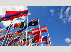 Southeast Asia Countries ASEAN And Asean Economic