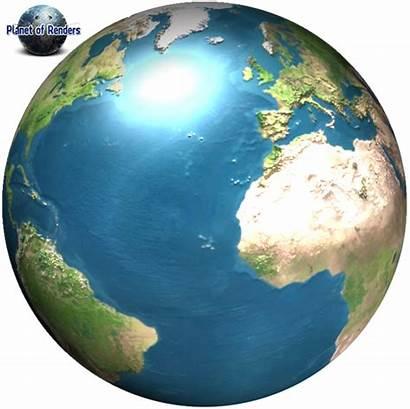 Terra Globe Planeta Icon Earth Transparent Geography