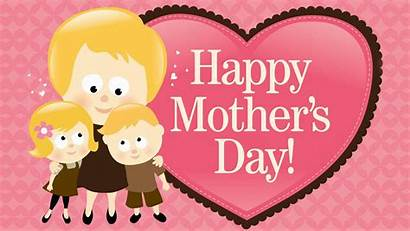 Happy Wallpapers Mother Social 4k Ultra Mothers