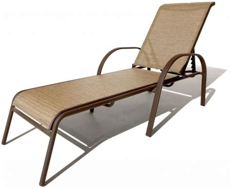 chaise lounge on sale image of pool chaise lounge