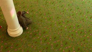 Bettdecken Die Keinen Bezug Brauchen : strenge stausberg wir brauchen keinen interreligi sen kalender welt ~ Bigdaddyawards.com Haus und Dekorationen
