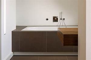 Unterputz Armatur Waschbecken : unterputzarmaturen badewanne nebenkosten f r ein haus ~ Lizthompson.info Haus und Dekorationen