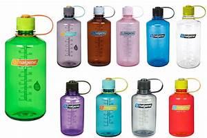 Trinkflasche 1 5 Liter Bpa Frei : nalgene narrow mouth trinkflasche 0 5 1l bpa frei everyday ~ Jslefanu.com Haus und Dekorationen